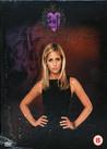 Buffy - Säsong 4