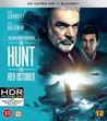 Jakten På Röd Oktober (4K Ultra HD Blu-ray)