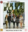 Bling Ring (Blu-ray)
