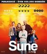 Sune vs. Sune (Blu-ray)
