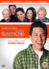 Alla Älskar Raymond - Säsong 4