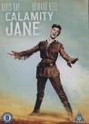 Calamity Jane (ej svensk text)