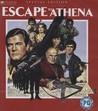 Escape To Athena (ej svensk text) (Blu-ray)