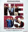 NEDS (Blu-ray)