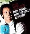 Gauntlet (ej svensk text) (Blu-ray)