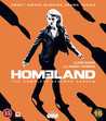 Homeland - Säsong 7 (Blu-ray)