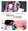 Black Or White (Blu-ray) (Begagnad)