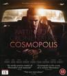 Cosmopolis (Blu-ray) (Begagnad)