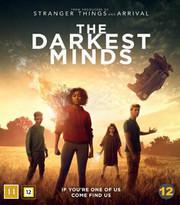 Darkest Minds (Blu-ray)