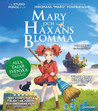 Mary Och Häxans Blomma (Blu-ray)
