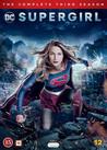 Supergirl - Säsong 3