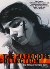 Richard Kern - The Hardcore Collection
