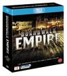 Boardwalk Empire - Säsong 1-3 (15-disc) (Blu-ray)