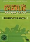 Charlie's Angels - Season 3 (ej svensk text)