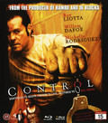 Control (Blu-ray) (Begagnad)