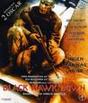 Black Hawk Down (Blu-ray) (Begagnad)