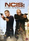 NCIS: Los Angeles - Säsong 4 (Begagnad)