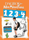 Dagbok För Alla Mina Fans Box (4-disc)