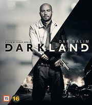 Darkland (Blu-ray)
