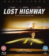 Lost Highway (ej svensk text) (Blu-ray)