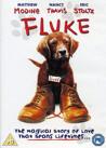 Fluke (ej svensk text) (Begagnad)