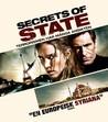 Secrets of State (Blu-ray)