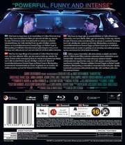 Blindspotting (Blu-ray)