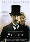 August (Begagnad)