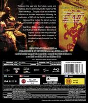 Twelve Monkeys (Blu-ray)
