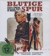 Tell Them Willie Boy Is Here (ej svensk text) (Blu-ray)