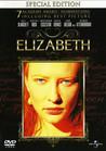 Elizabeth (Begagnad)