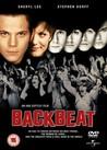 Backbeat (ej svensk text)