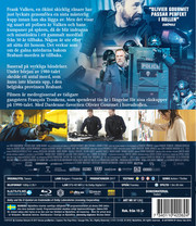 Mördarna (Blu-ray)