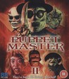 Puppet Master 2 (ej svensk text) (Blu-ray)