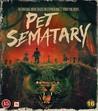 Pet Sematary (30th Anniversary) (Blu-ray)