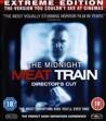 Midnight Meat Train (Blu-ray) (ej svensk text)