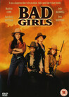 Bad Girls (Begagnad)
