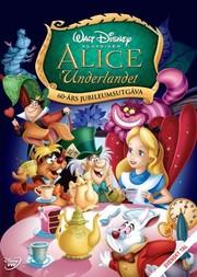Alice I Underlandet (Disney)