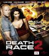 Death Race 2 (Blu-ray)