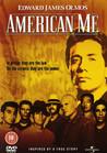 American Me (Begagnad)