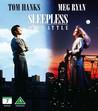 Sleepless In Seattle (Blu-ray)