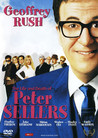 Life And Death of Peter Sellers (Begagnad)