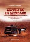 Jakten På En Mördare (Miniserie)
