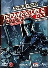 Terminator 2 - Limited Edition