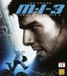 M:I-3 - Mission Impossible 3 (Blu-ray) (Begagnad)
