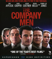 Company Men (Blu-ray)