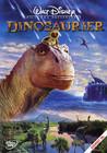 Dinosaurier (Begagnad)
