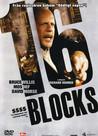 16 Blocks (Begagnad)
