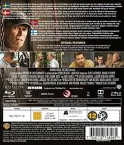 Mule (Blu-ray)