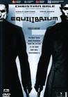 Equilibrium (Begagnad)